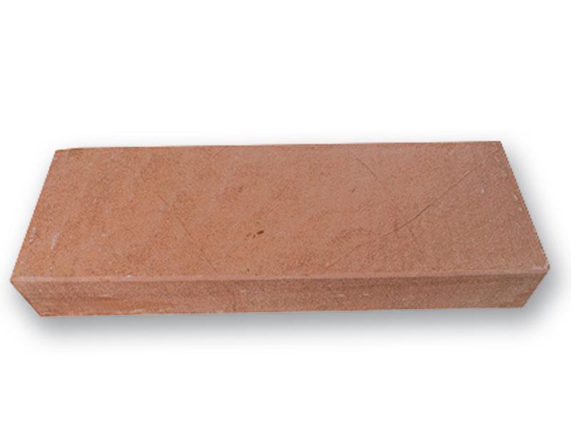 Sandsteinstufen kaufen bei Stolz, Bühl