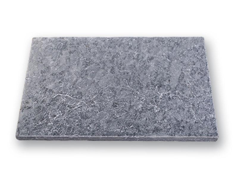 Marmorplatten kaufen bei Stolz, Bühl