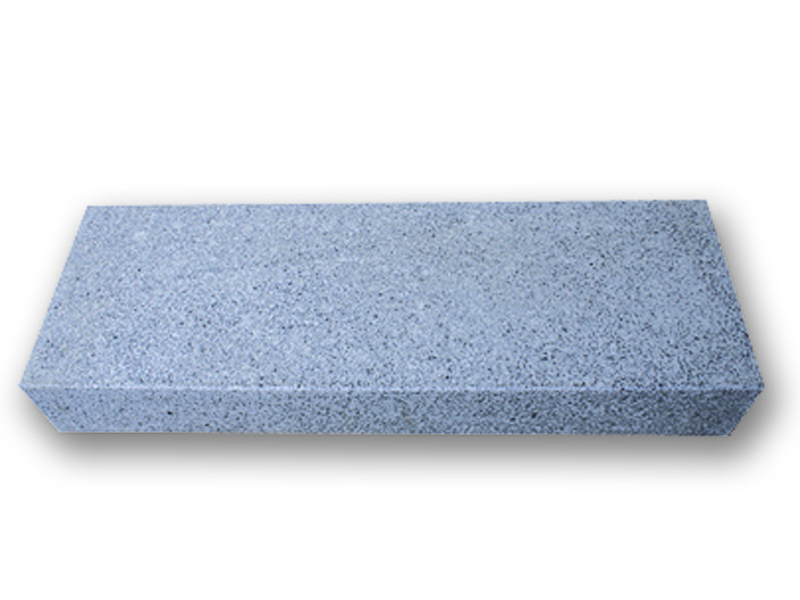 Granitplatten von Stolz, Bühl
