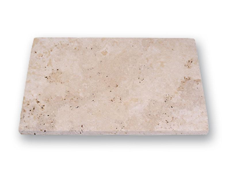 Elanium Platten Kaufen : g nstig kalksteinplatten travertin platten kaufen preis ka ~ Sanjose-hotels-ca.com Haus und Dekorationen