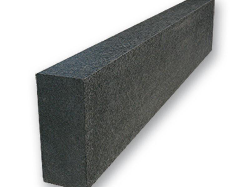 randsteine schwarz mischungsverh ltnis zement. Black Bedroom Furniture Sets. Home Design Ideas