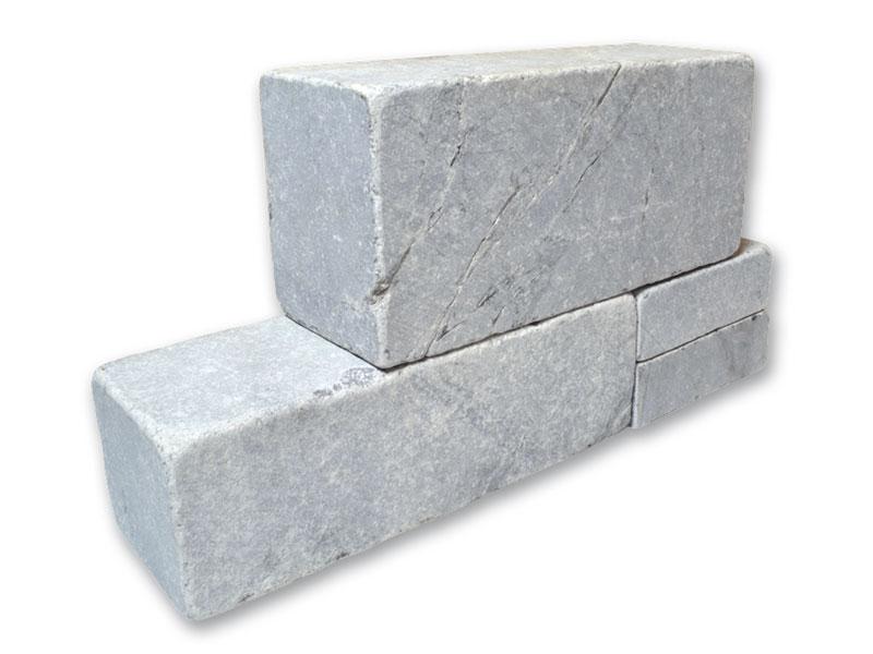 Mauersteine-Handel Stolz in Bühl