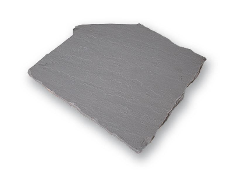 Sandstein-Polygonalplatten
