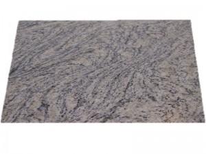 Colombo-Gneisplatte