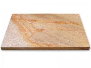 Sandsteinplatten kaufen bei Stolz in Bühl