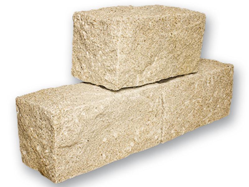 granit schwarz geburstet die neuesten innenarchitekturideen