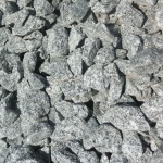 Granit EDELGRAU