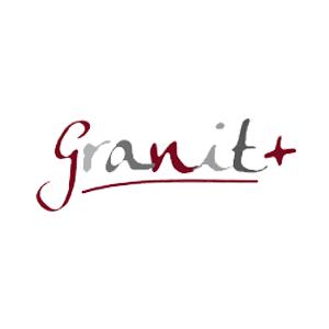 Logo von Granitplus