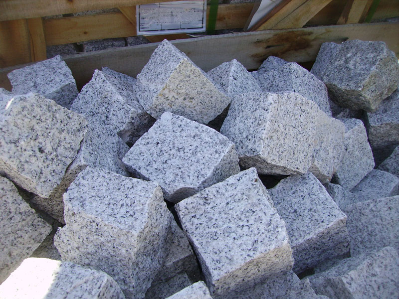 granit preis top als naturstein findet granit in der heutigen zeit immer mehr an bedeutung wir. Black Bedroom Furniture Sets. Home Design Ideas