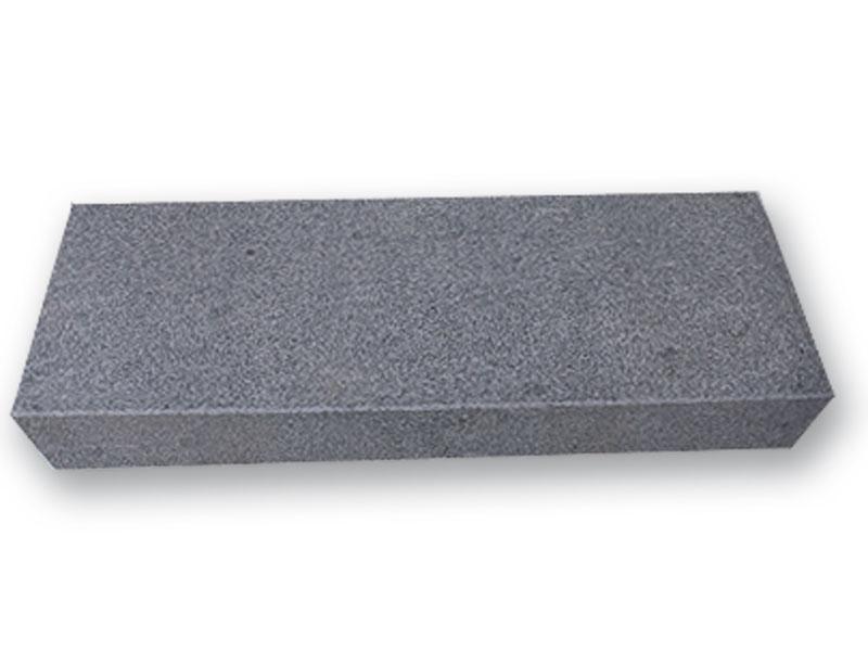 g nstig granit blockstufen granitstufen kaufen preise ka. Black Bedroom Furniture Sets. Home Design Ideas