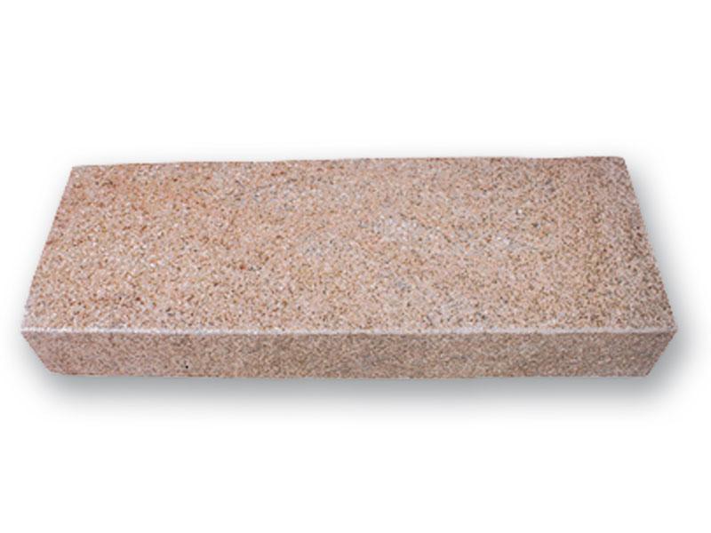 Granitblockstufen kaufen