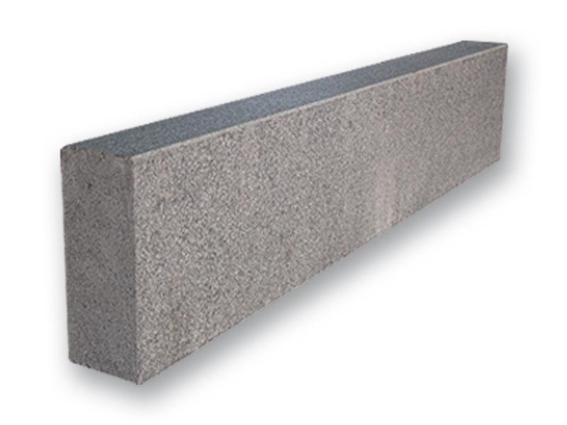 Randsteine granit kaufen