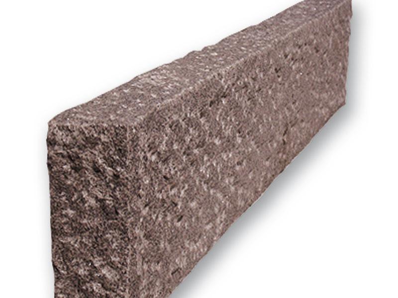 Kantensteine granit