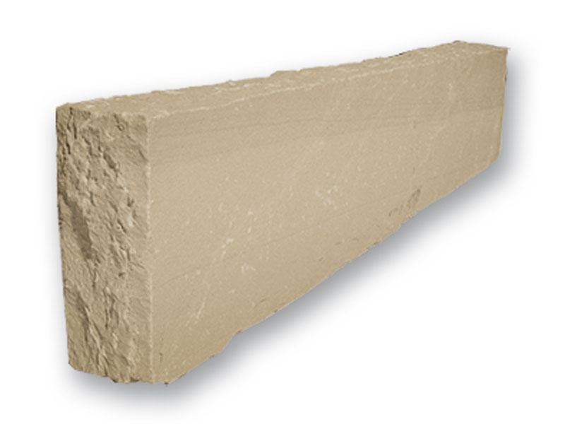 Sandstein Randsteine kaufen bei Stolz, Bühl