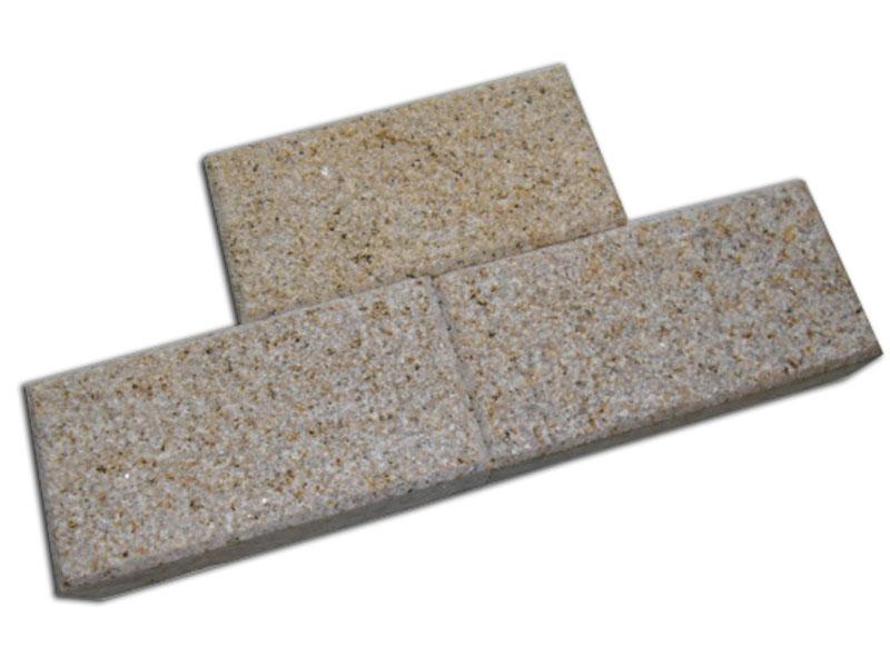 g nstig granit pflastersteine granitpflaster kaufen preise. Black Bedroom Furniture Sets. Home Design Ideas