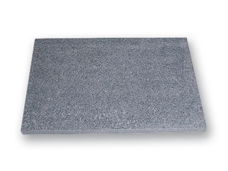 Granitplatten kaufen bei Stolz, Bühl